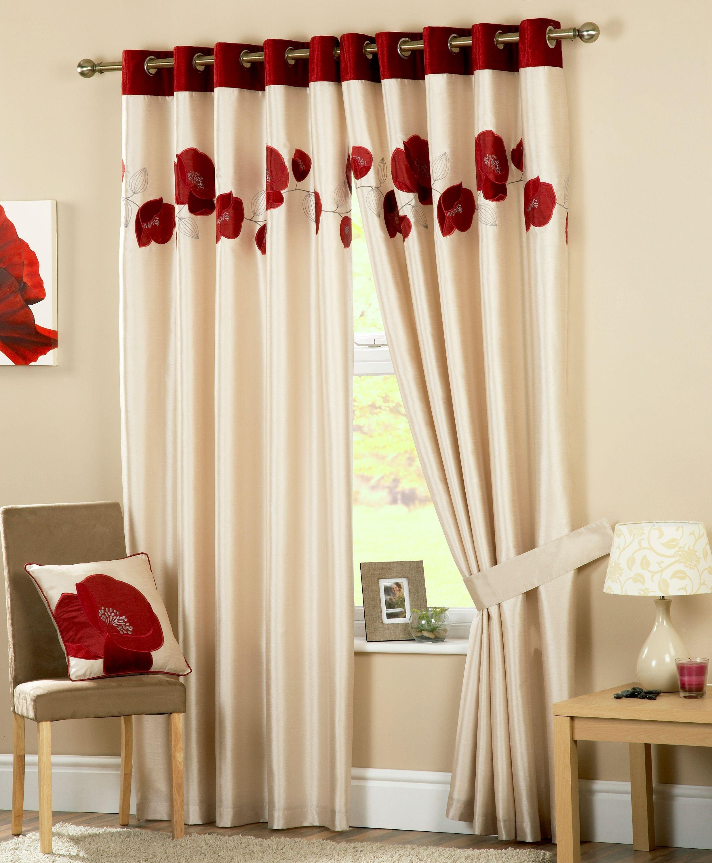 curtina-danielle-lined-eyelet-curtains-229x274cm-red
