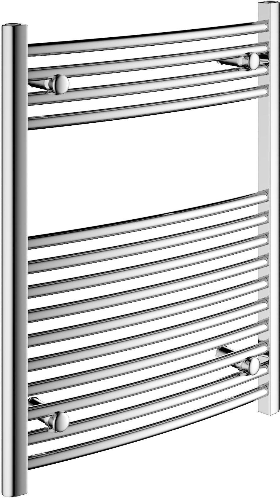 curved-towel-radiator-75-x-60cm-chrome