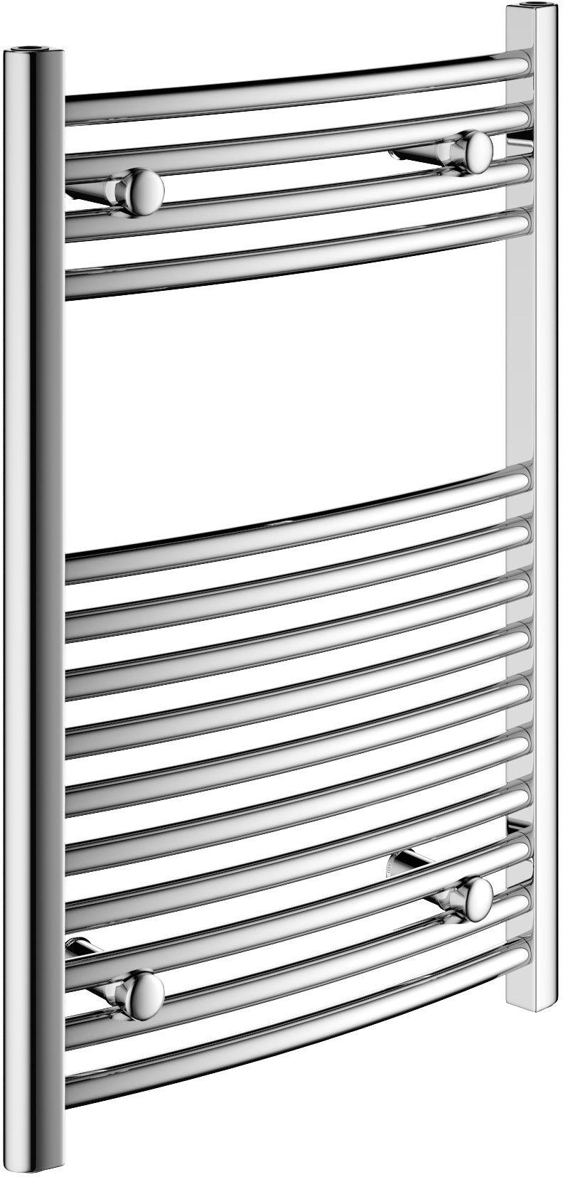 curved-towel-radiator-75-x-50cm-chrome