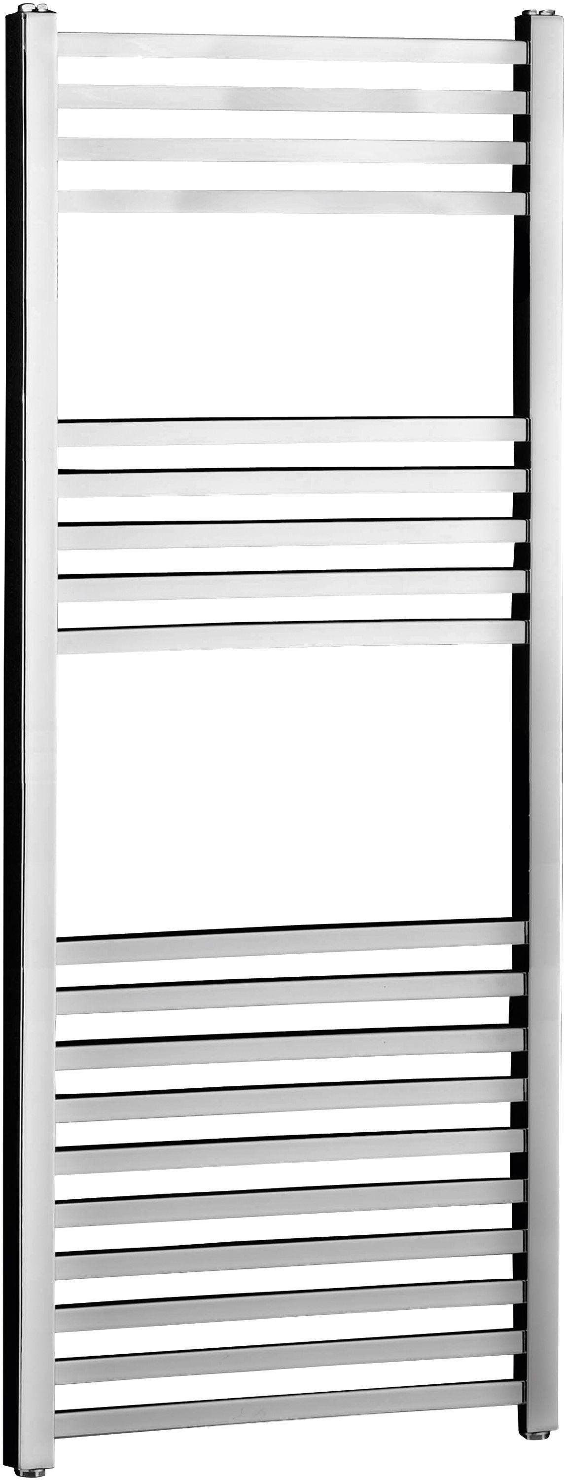 cubic-towel-radiator-110-x-45cm-chrome