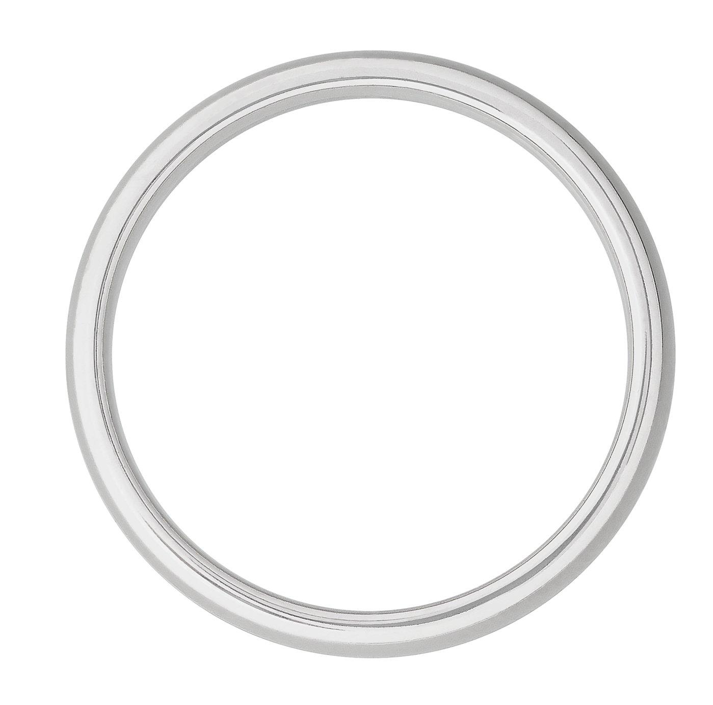 sterling-silver-heavyweight-wedding-band-5mm