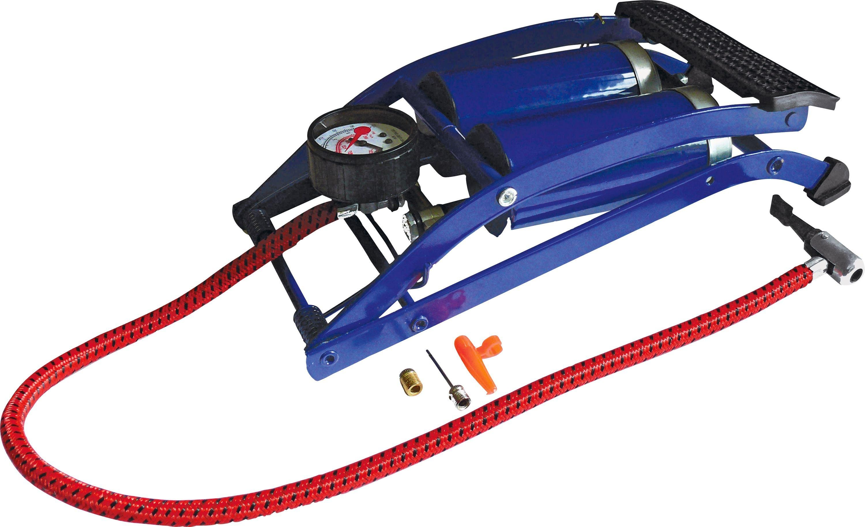 simple-value-double-barrel-foot-pump