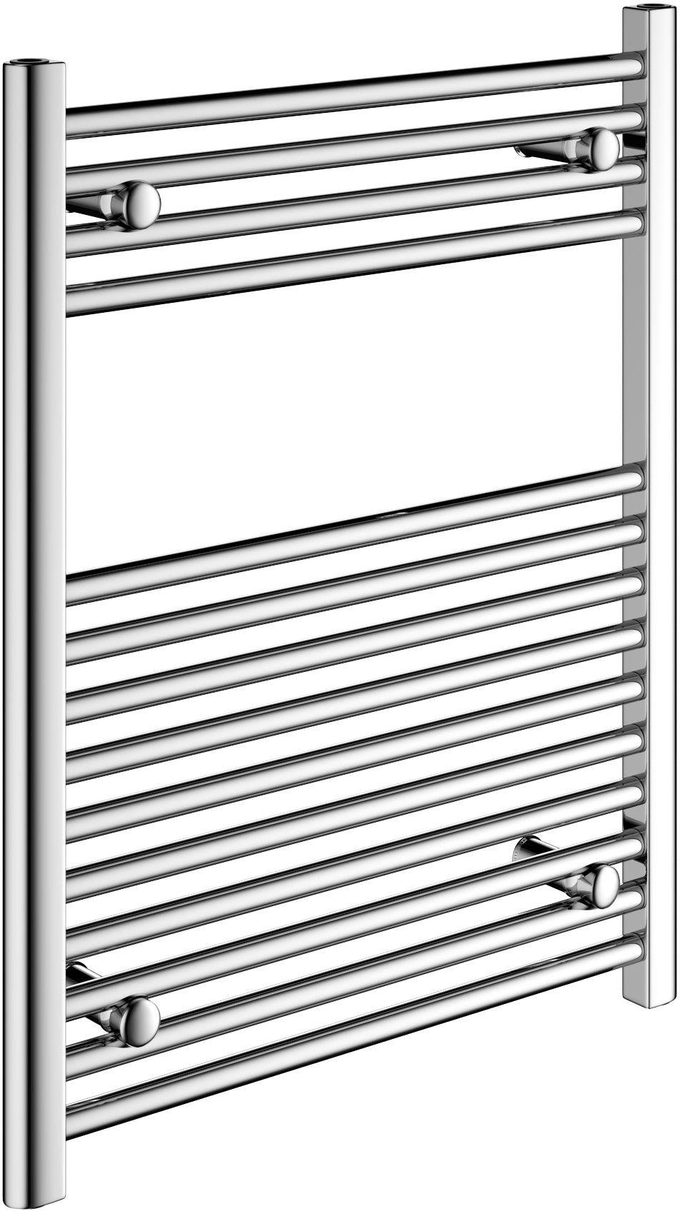 straight-towel-radiator-75-x-60cm-chrome