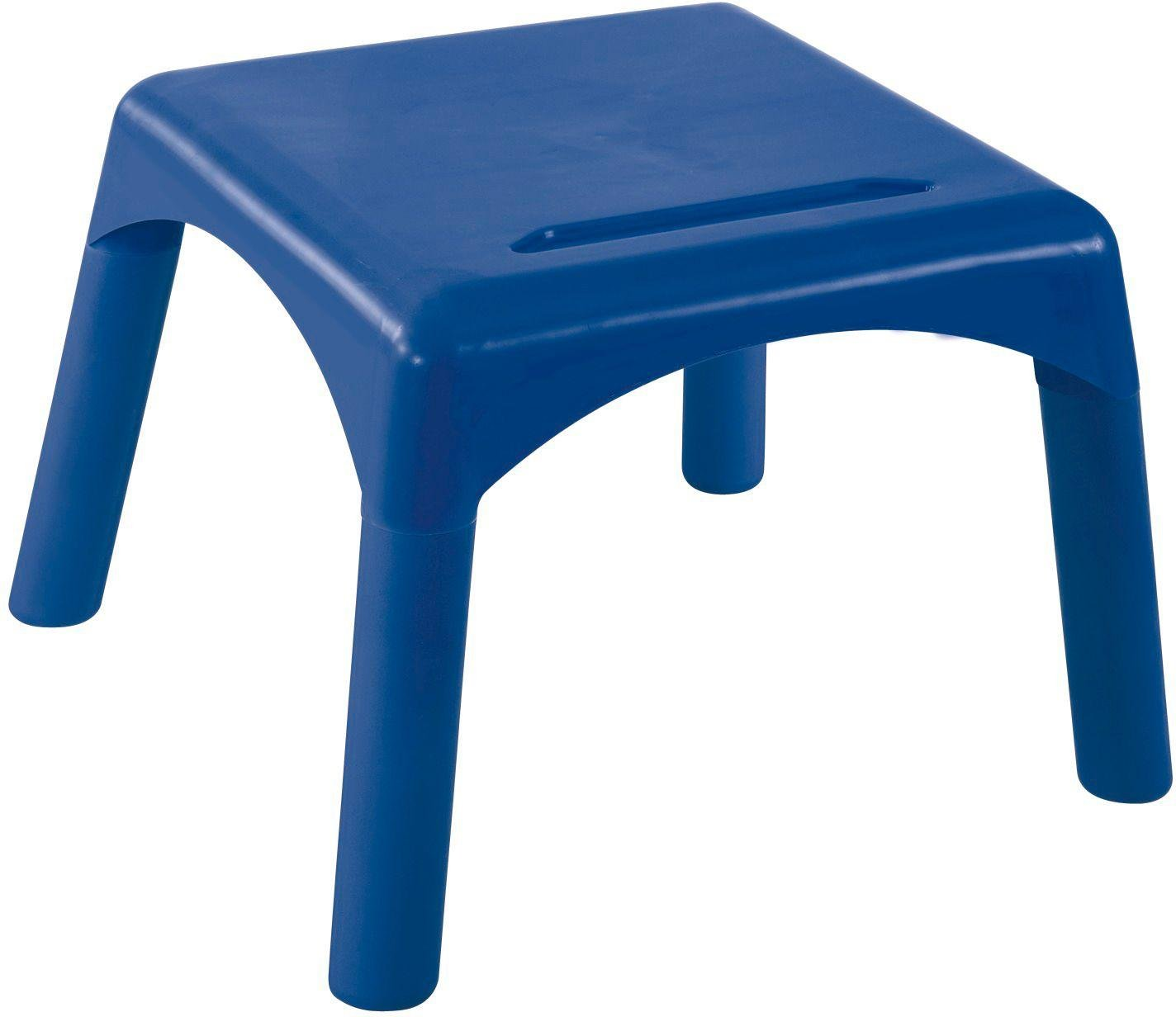 early-learning-centre-plastic-table-blue
