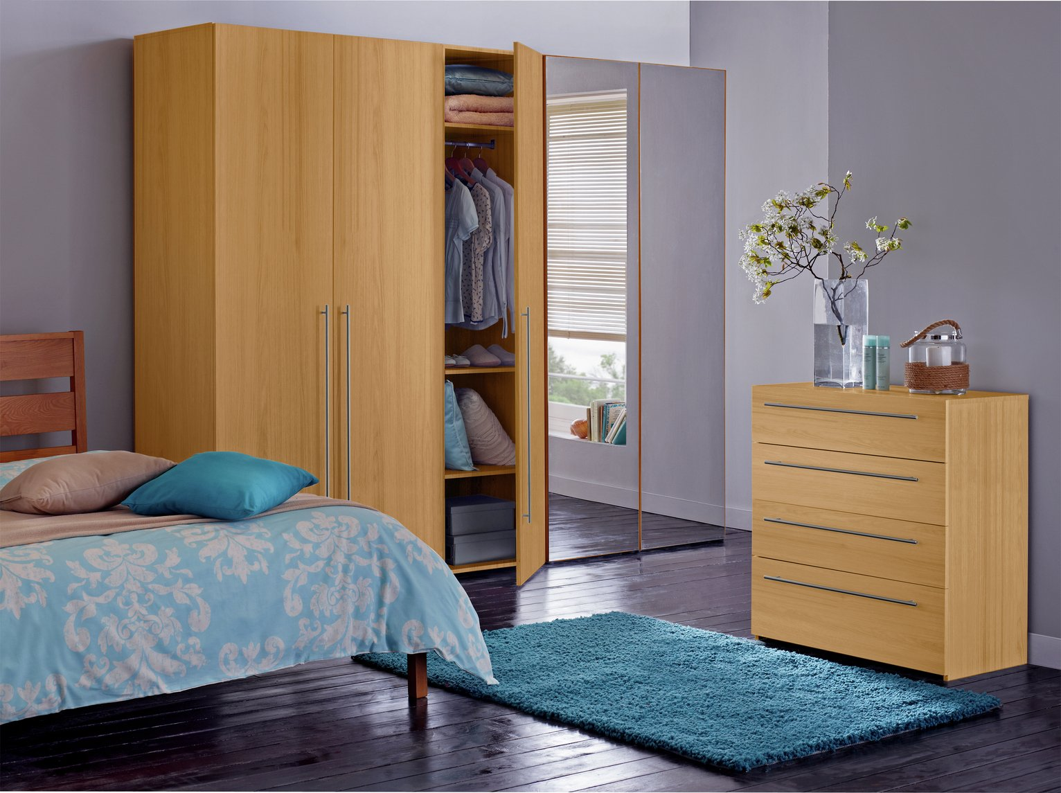 Hygena Bedroom Furniture Stockists Indiepedia Iphone Wallpapers Free Beautiful  HD Wallpapers, Images Over 1000+ [getprihce.gq]