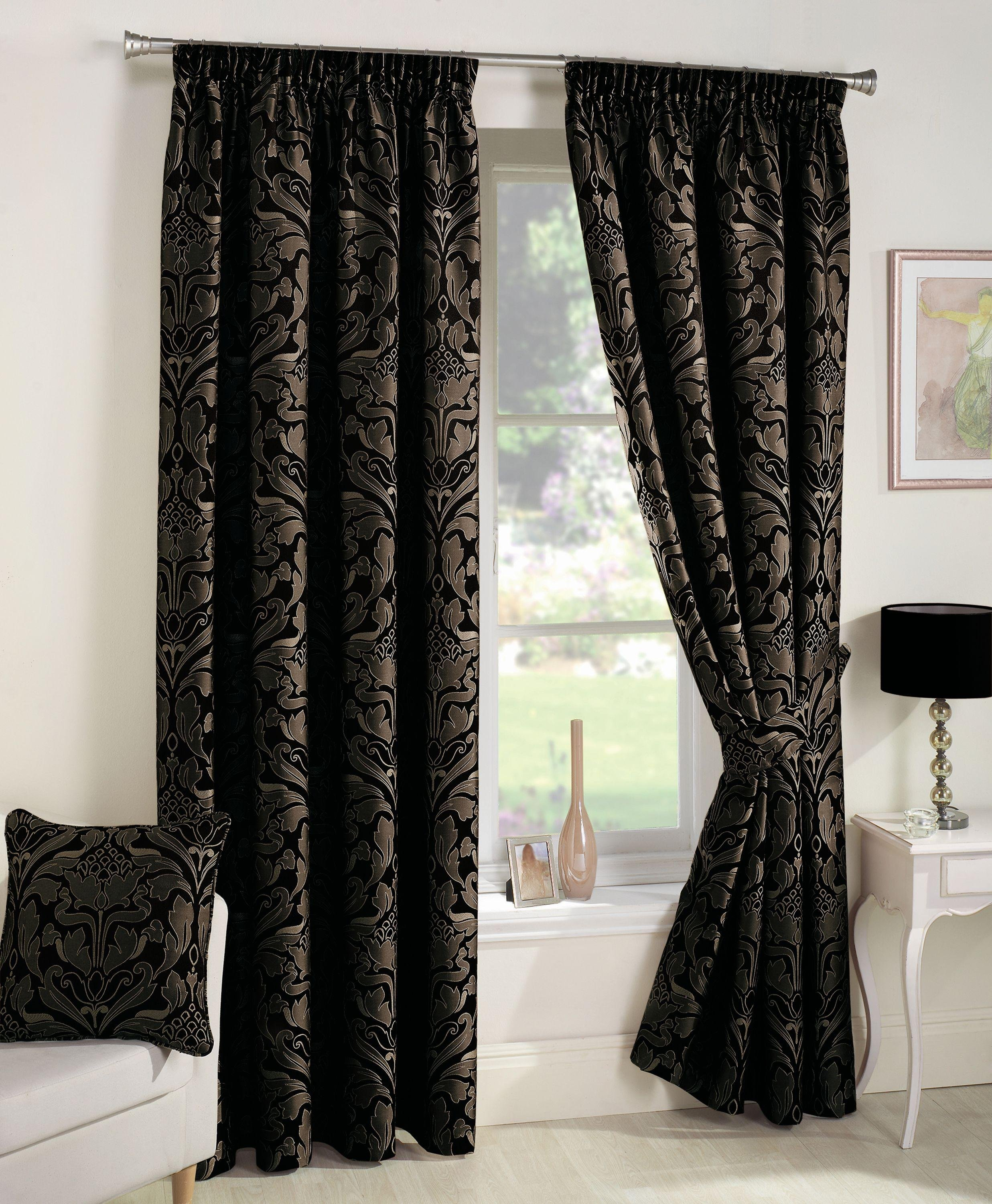curtina-crompton-lined-curtains-168x229cm-black