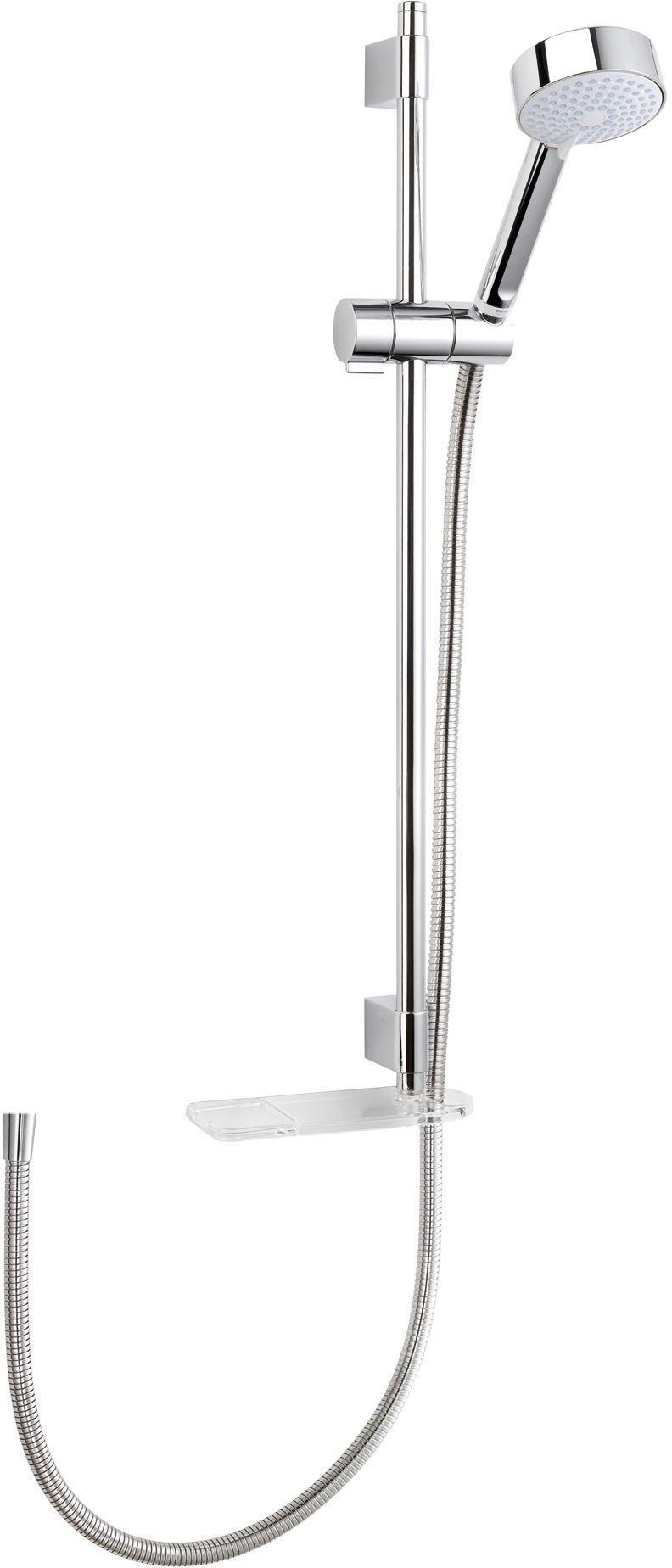 mira-beat-4-mode-shower-kit