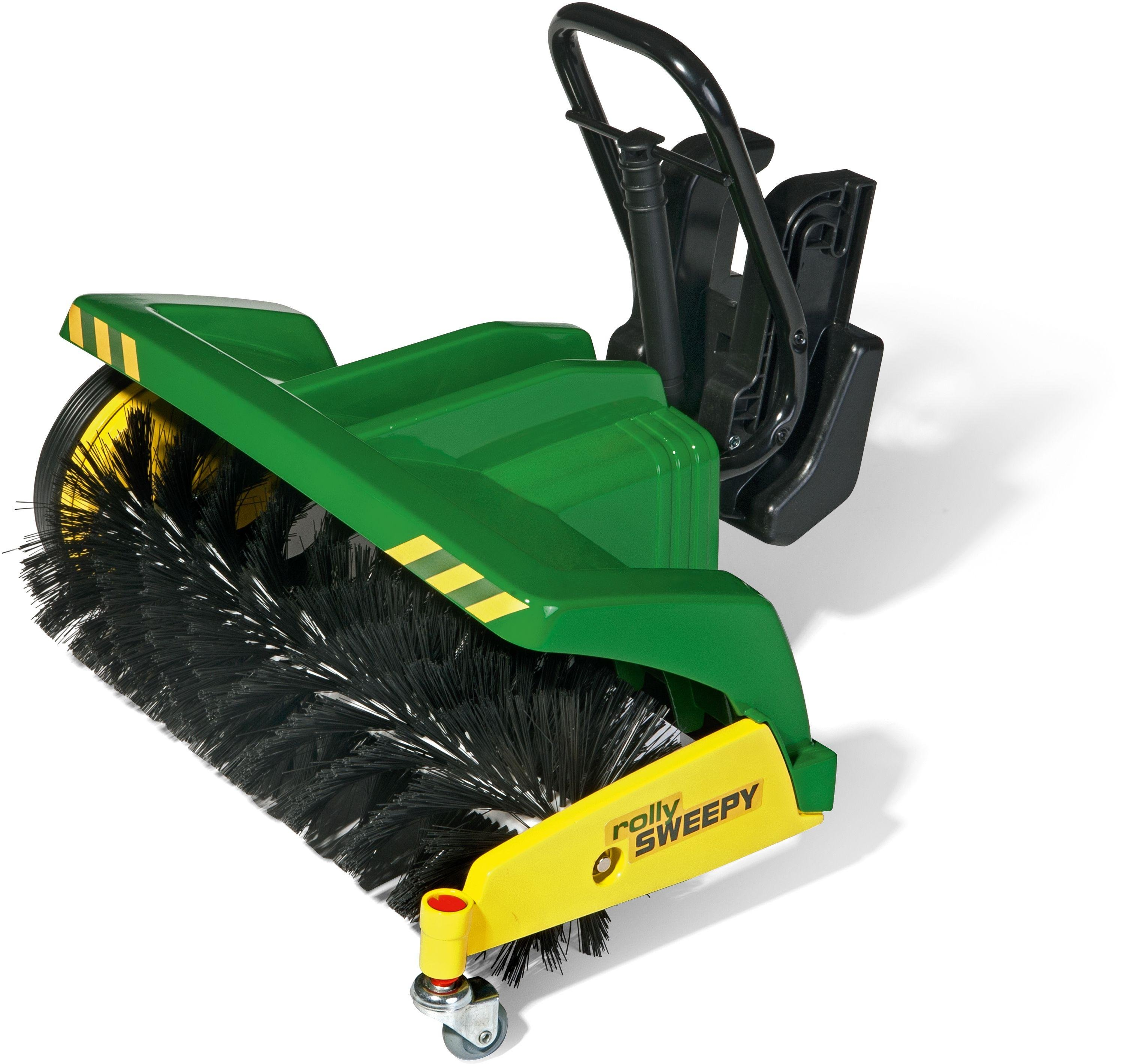 rolly-toys-sweepy-for-rolly-tractors-green-yellow