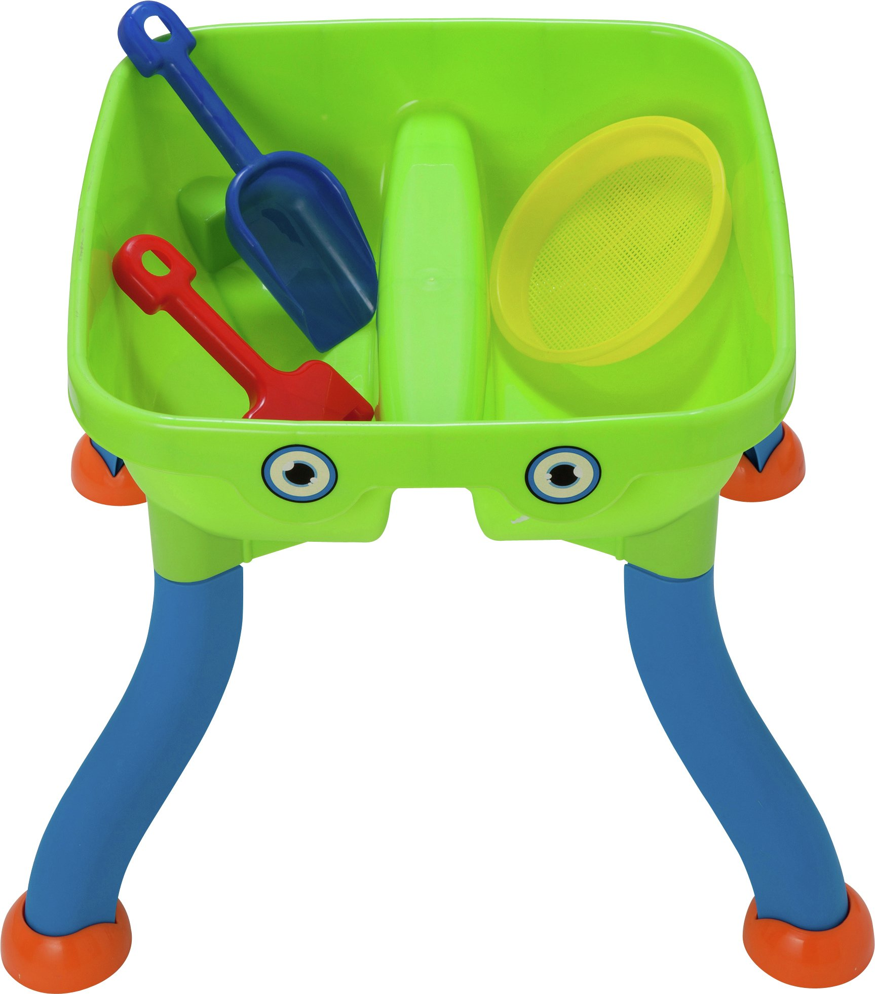 chad-valley-sand-water-table-with-accessories