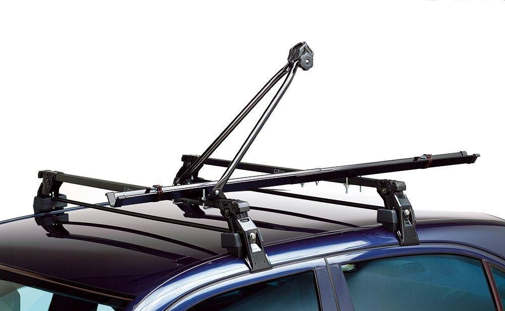 peruzzo-standard-rook-rack-for-1-bike
