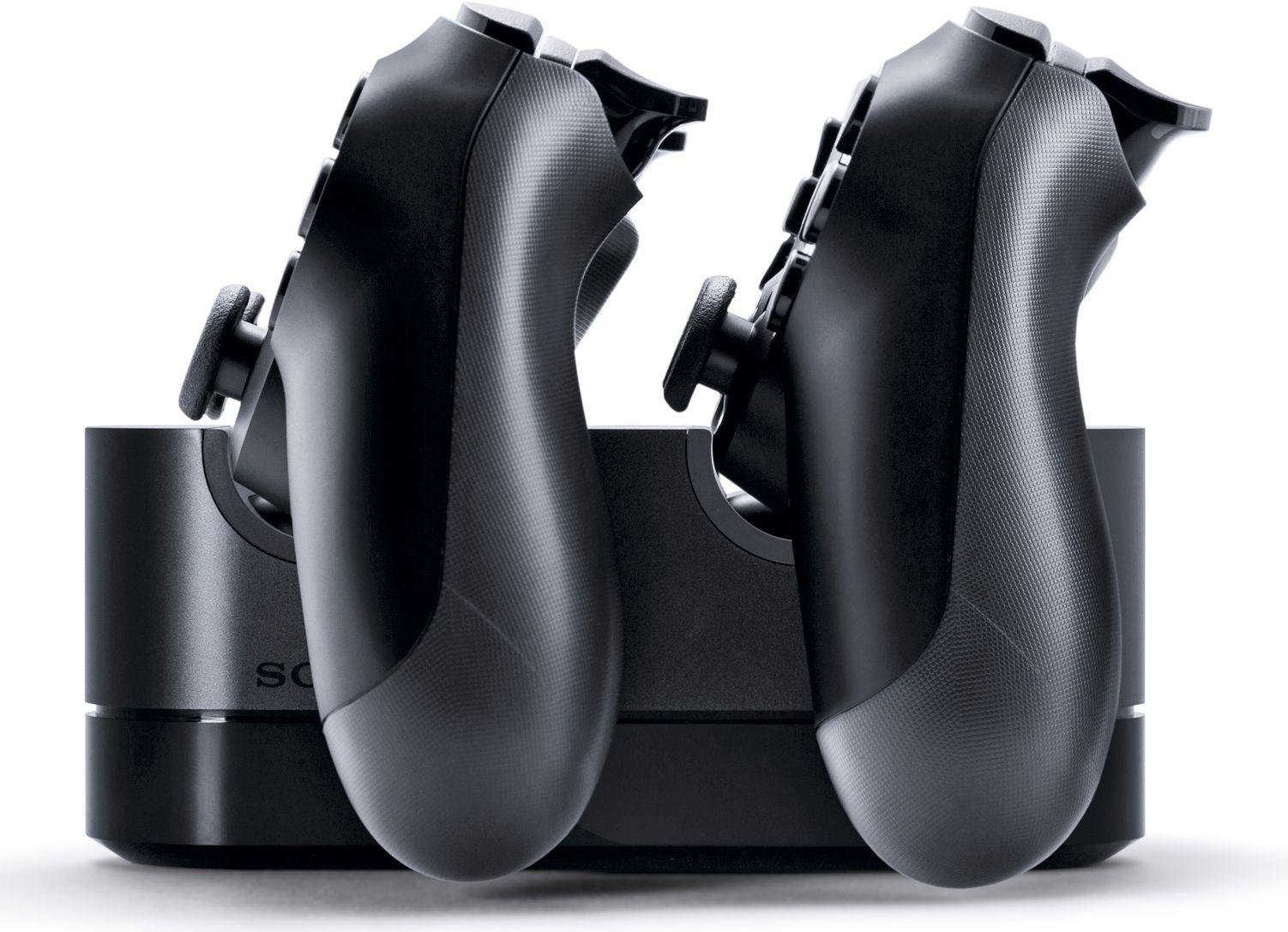 Playstation Sony PS4 DualShock Controller Charging Unit.