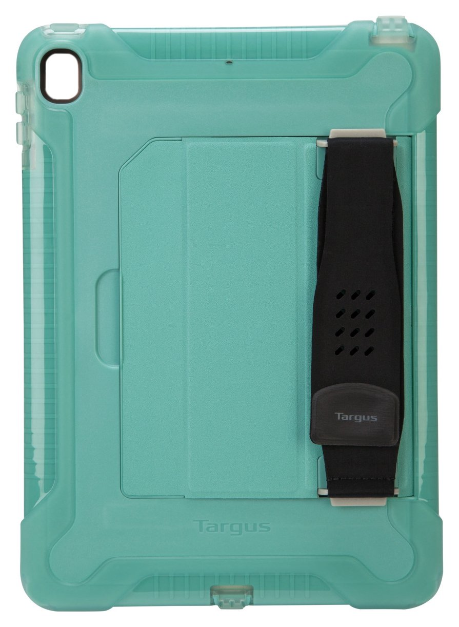 Targus Safeport iPad 9.7 Inch Tablet Case - Teal