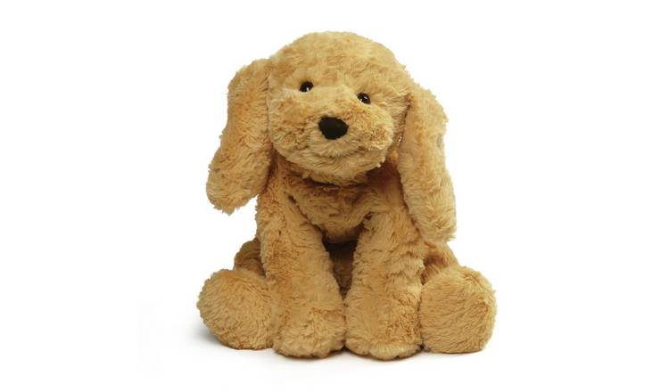 GUND Cozies Large Dog