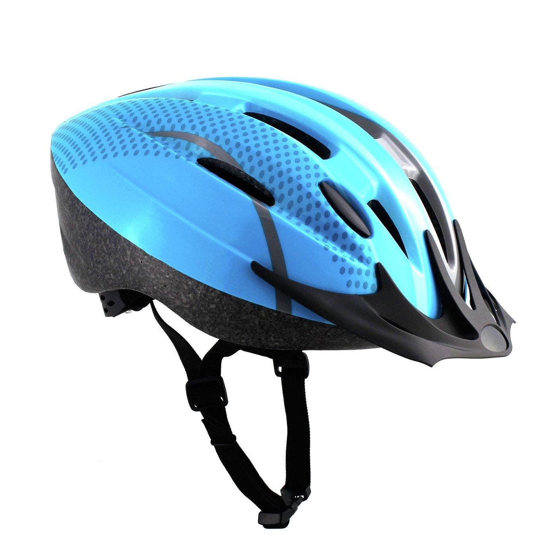 Challenge Kid's Bike Helmet - Pink