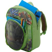 Teenage Mutant Ninja Turtles Backpack - Green