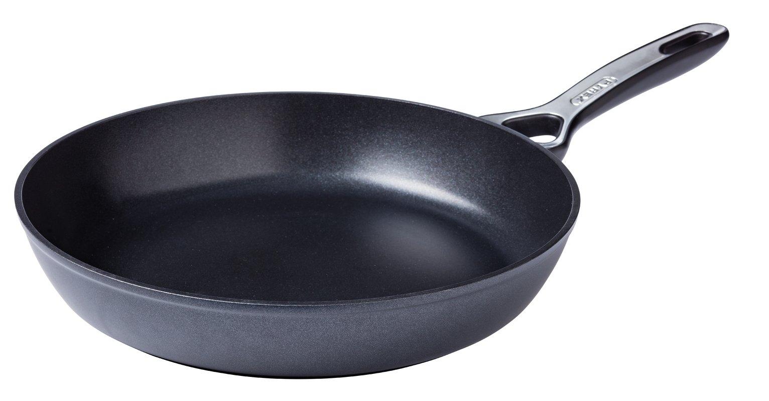 Pyrex Origin 28cm Frying Pan