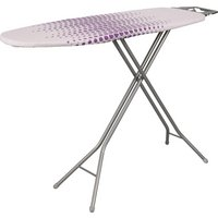 Minky 125 x 45cm Smart Fit Reflector Ironing Board Cover