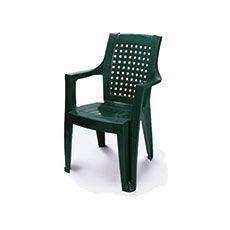 Garden Furniture Go Argos