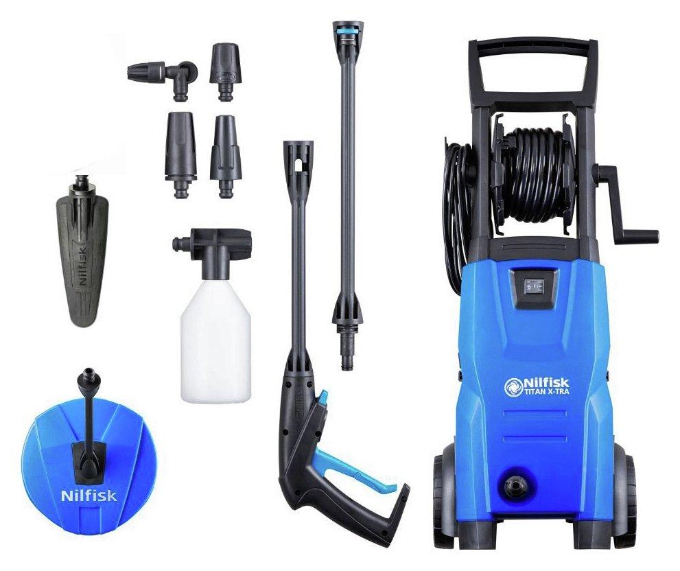 nilfisk-titan-120-hpw-bar-pressure-washer-1400w