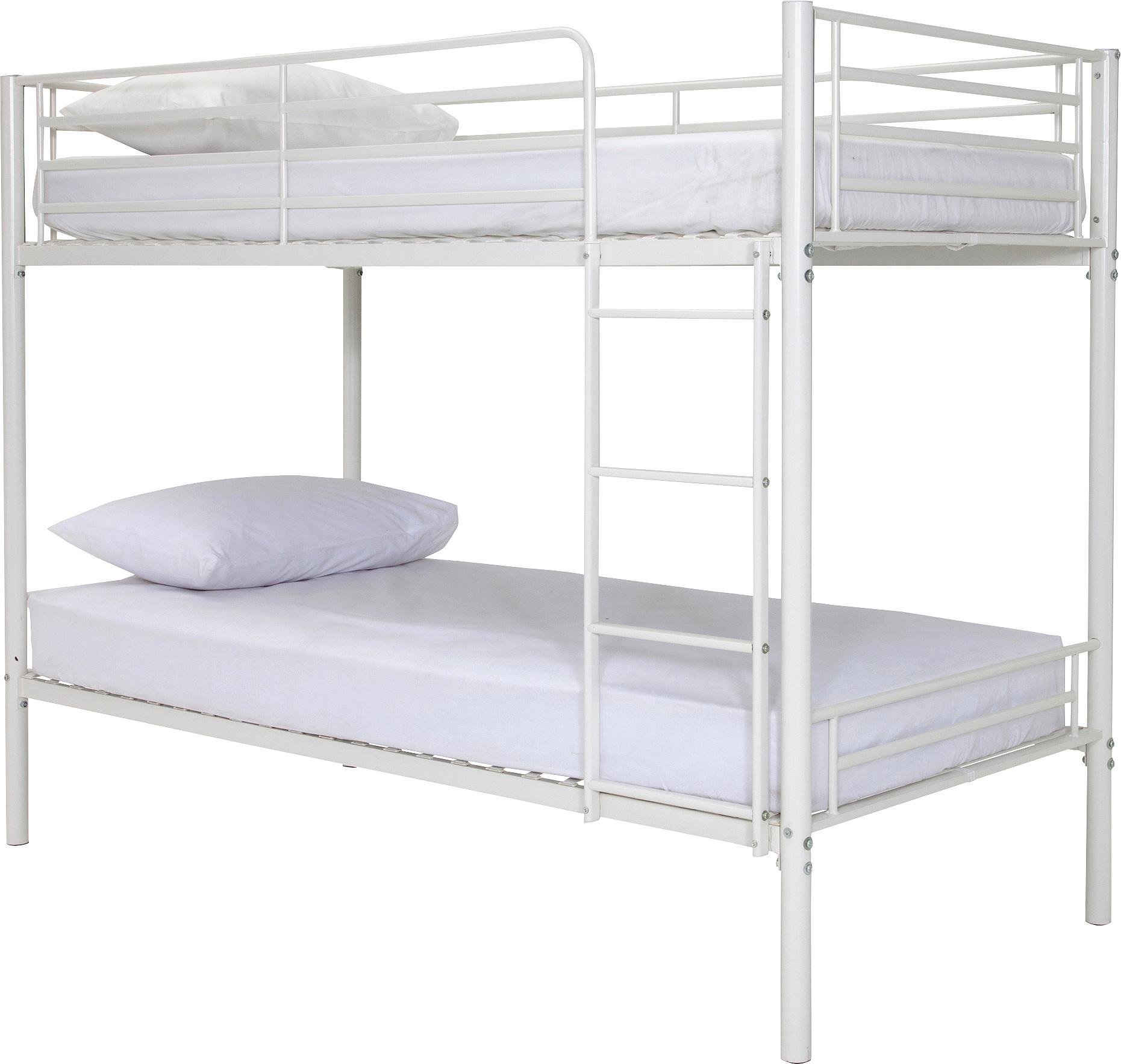 shorty bunk beds latitudebrowser