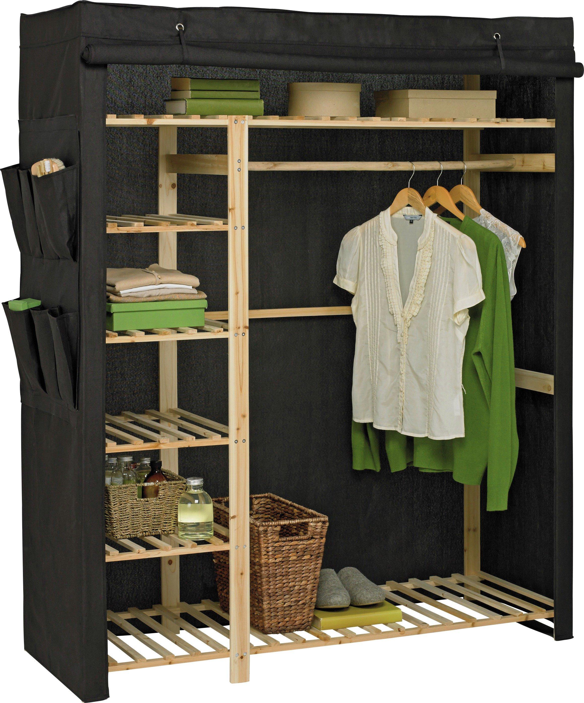 pine wardrobes for sale solid pine antique pine. Black Bedroom Furniture Sets. Home Design Ideas