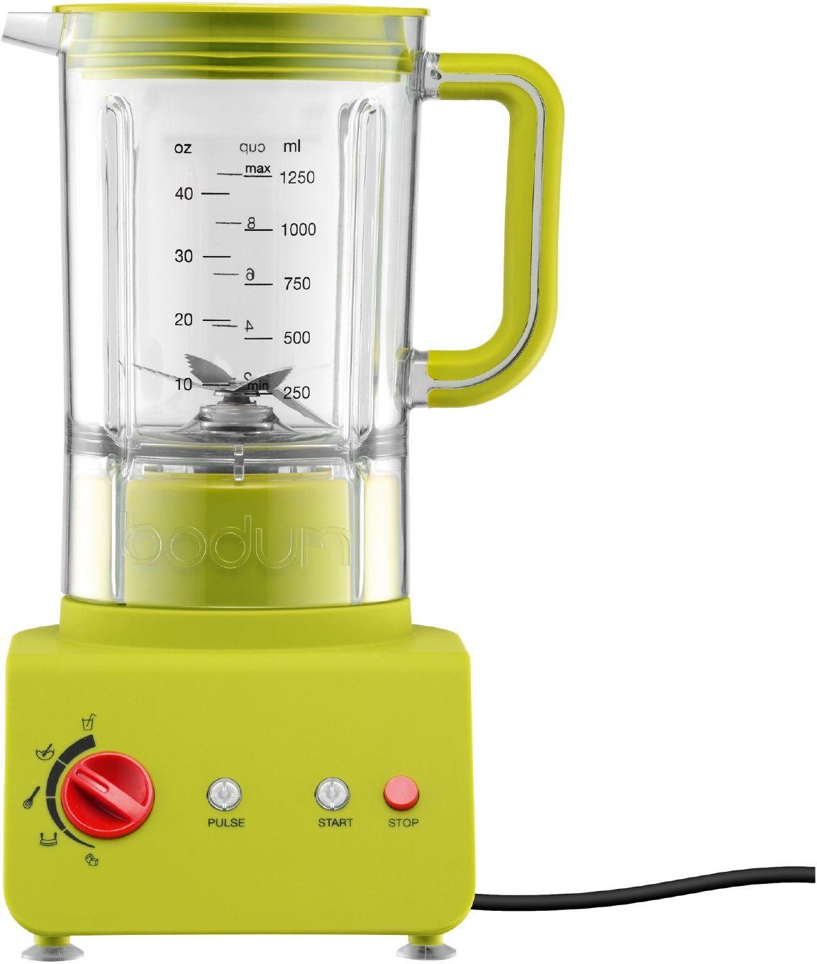 bodum-bistro-blender-lime-green