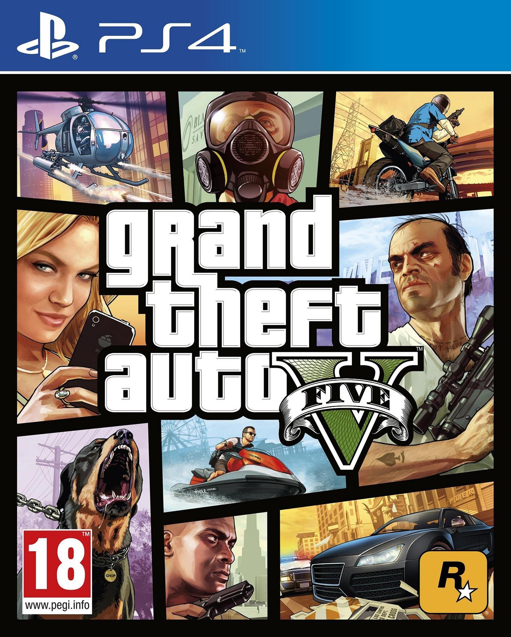 grand-theft-auto-v-ps4-game