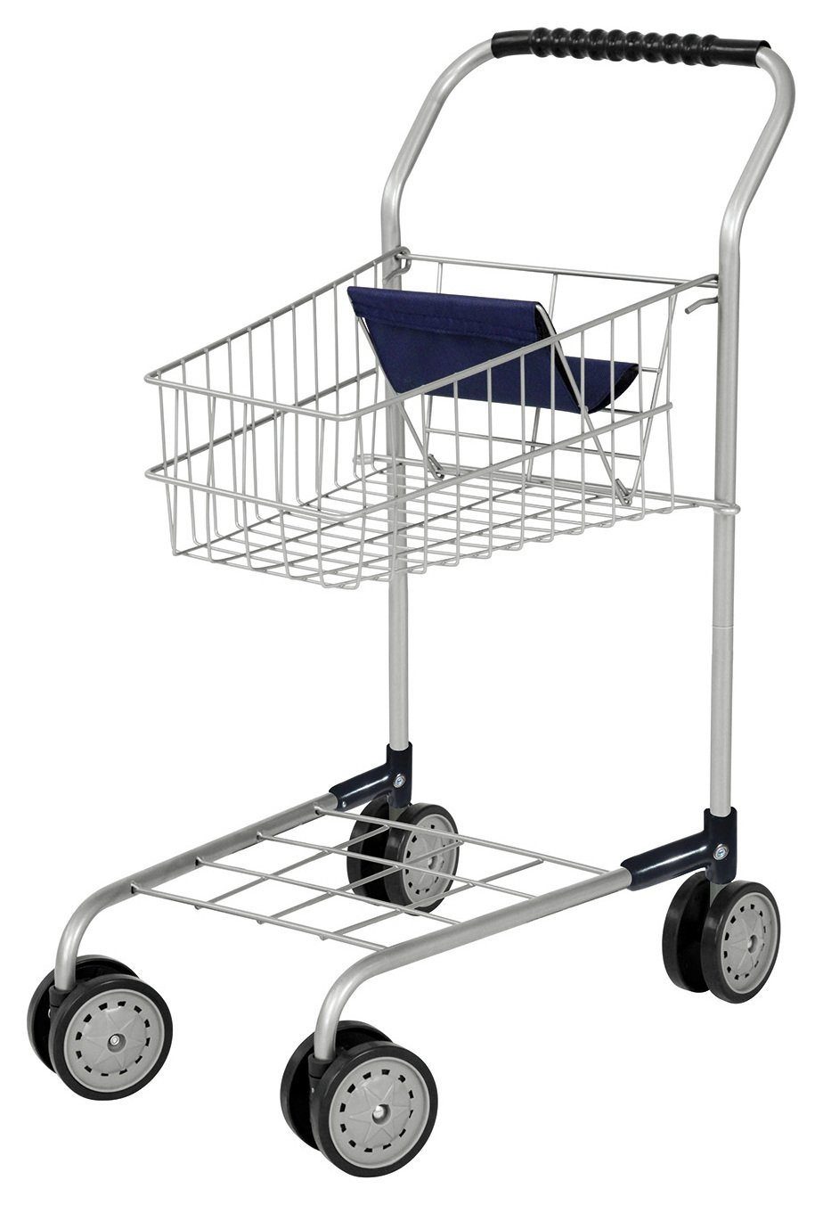 bayer-design-doll-shopping-trolley