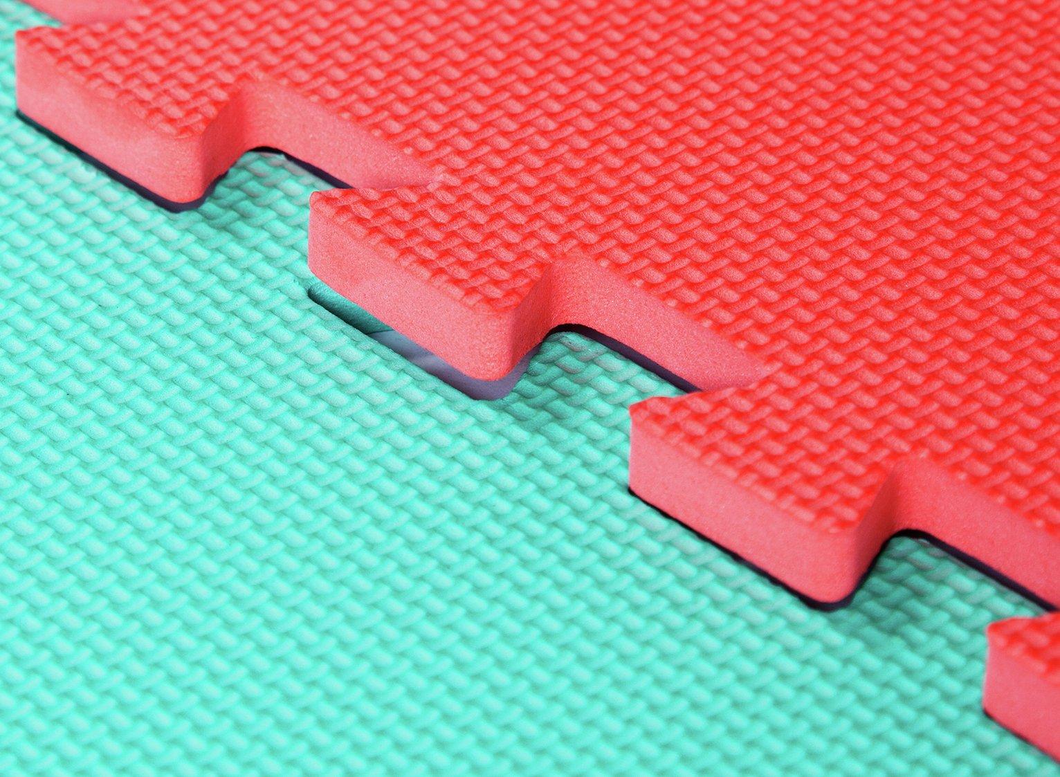 chad valley foam protector tumbler mats