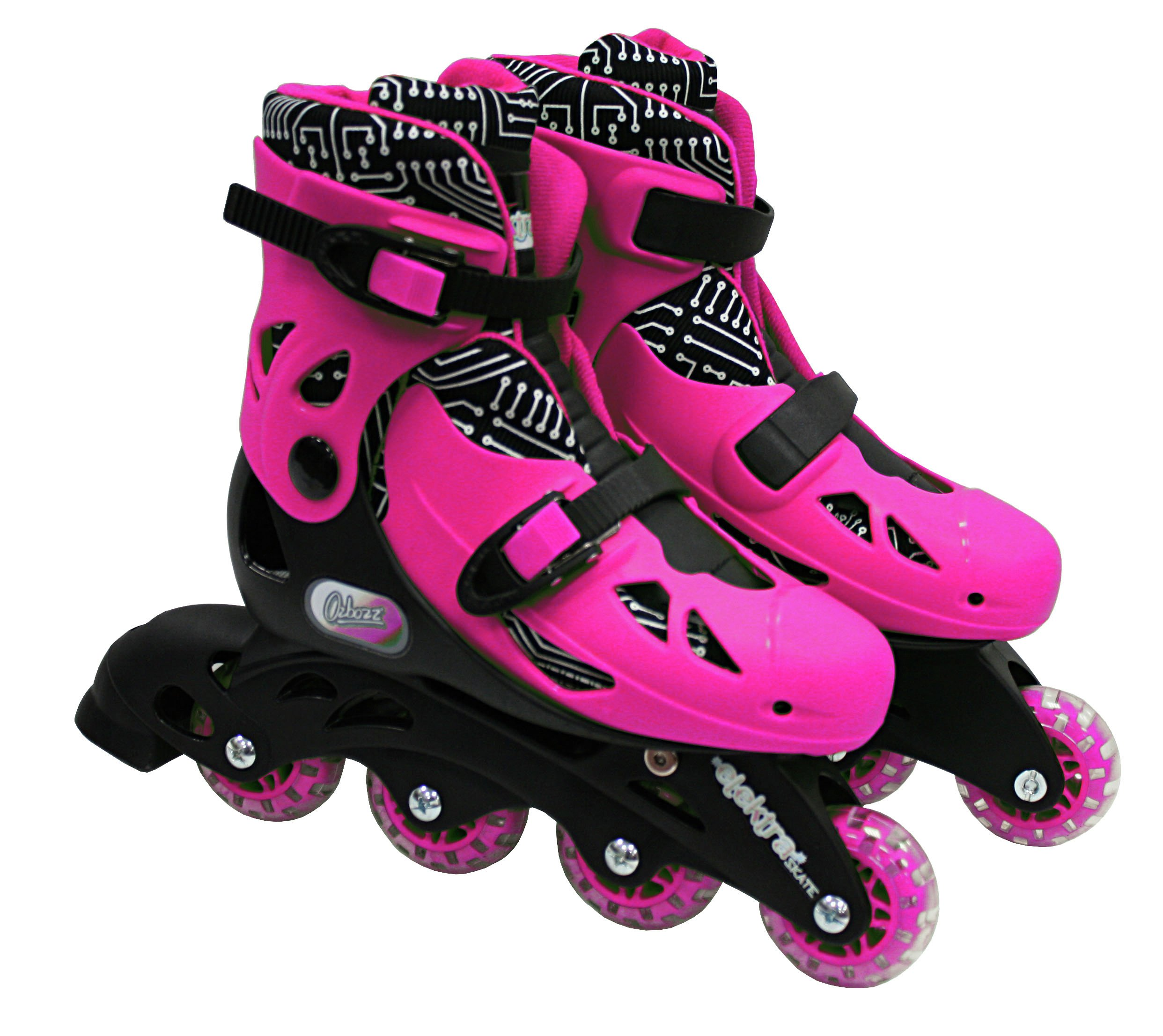 elektra-in-line-boot-skates-pink