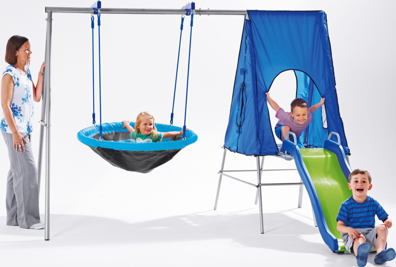 Buy Underwear Swings at Argos.co.uk - Your Online Shop for ...