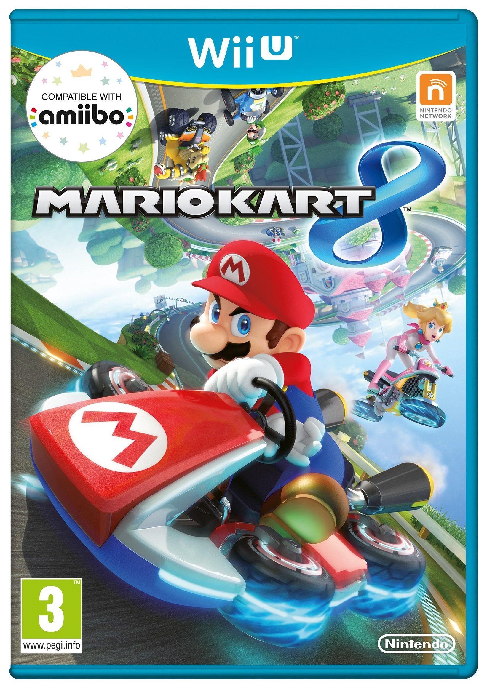 mario-kart-8-wii-u-game
