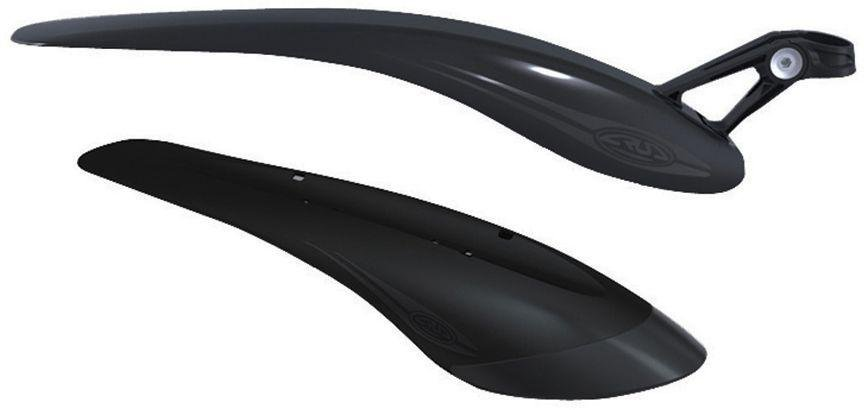 Image of Crud Urban RacePac Front and Rear Mudguards