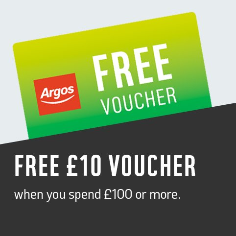 Free 5 Voucher When You Spend 50 Or More 10