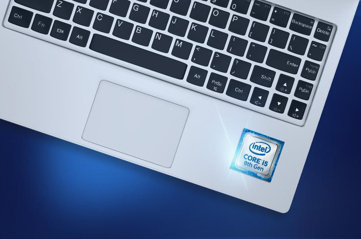 Shopping for a PC? Start with the processor…
