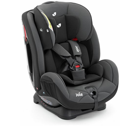Car Seat Group    Argos