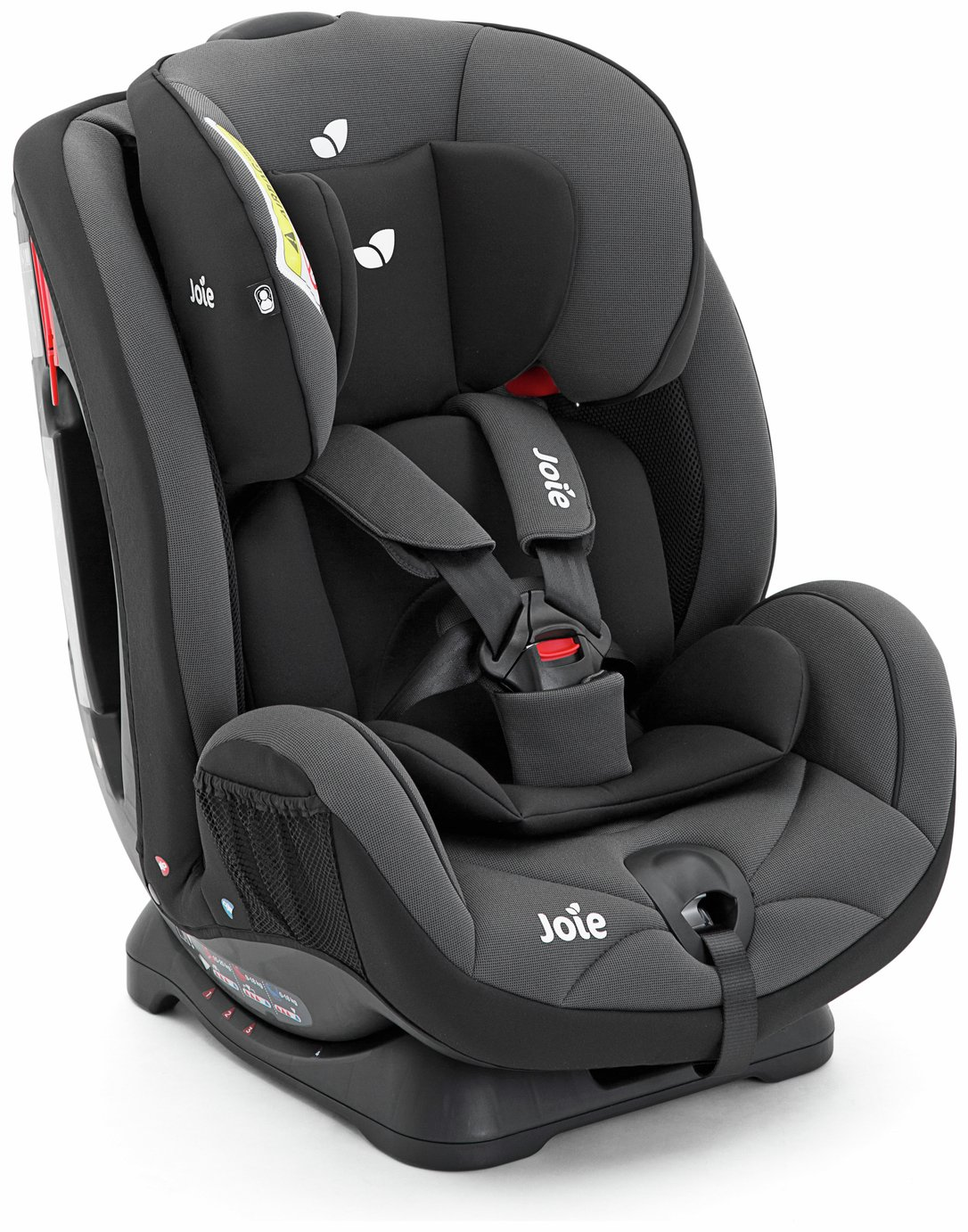 Buy Joie Stages Group 0 And 1 2 Car Seat Car Seats Argos
