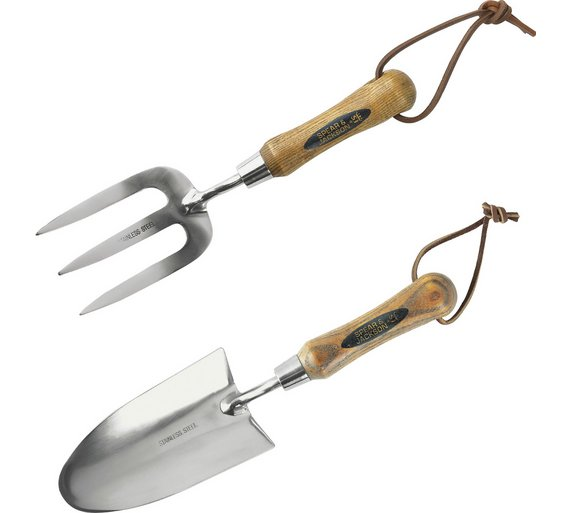 Scenic Buy Spear  Jackson Traditional Handtool Set At Argoscouk  Your  With Interesting Spear  Jackson Traditional Handtool Set With Agreeable Garden Bollard Lights Also Garden Sprinkler Heads In Addition Madison Square Garden Boxing And Garden Granny Annexe As Well As Snow And Rock Covent Garden Opening Hours Additionally Artificial Flowers For Garden From Argoscouk With   Interesting Buy Spear  Jackson Traditional Handtool Set At Argoscouk  Your  With Agreeable Spear  Jackson Traditional Handtool Set And Scenic Garden Bollard Lights Also Garden Sprinkler Heads In Addition Madison Square Garden Boxing From Argoscouk