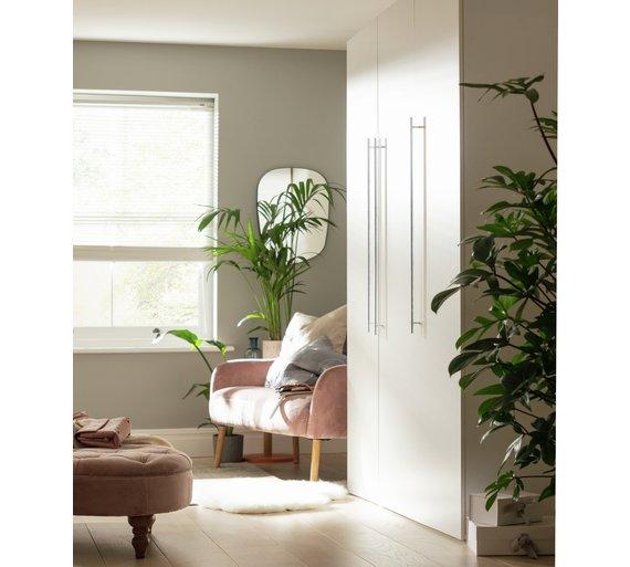 Hygena Bedroom Furniture Uk