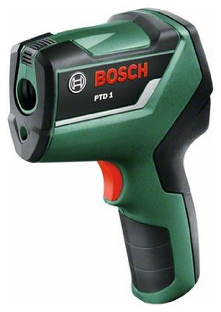 Bosch 1 Thermal Detector