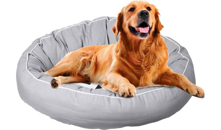 Snoooz Orthopaedic Dog Bed – Extra Large