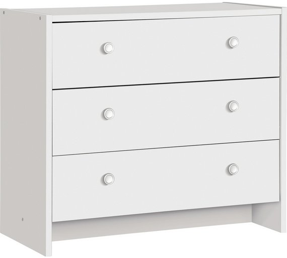 and ikea drawer design kullen on interior knightsbridge white chest of gloss remarkable high furniture gorgeous