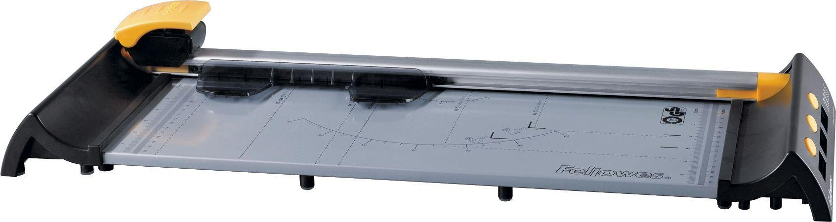 Fellowes Fellowes Lunar A3 Laminator and Trimmer Craft Pack.