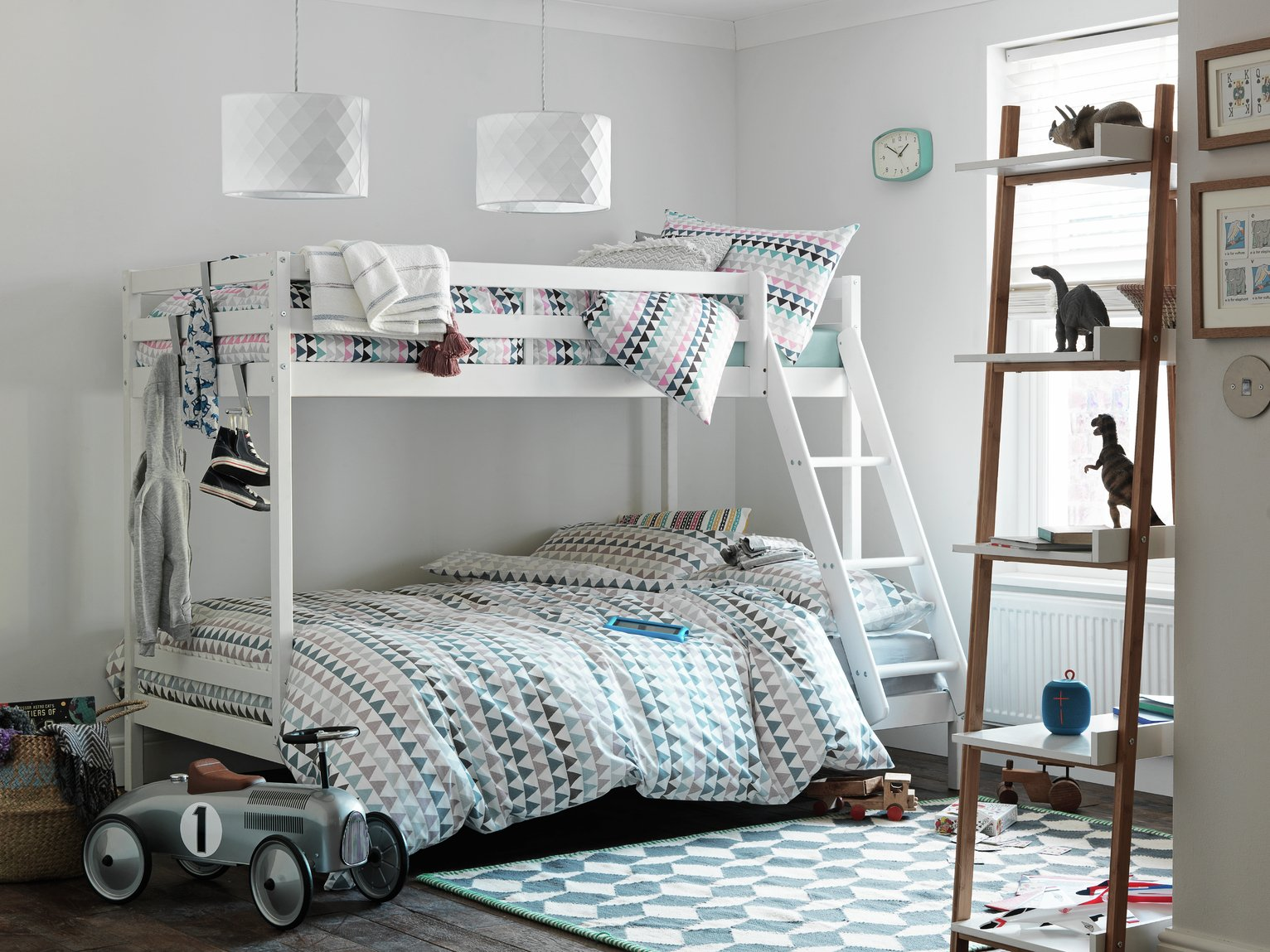 172 : bunk beds - amorenlinea.org