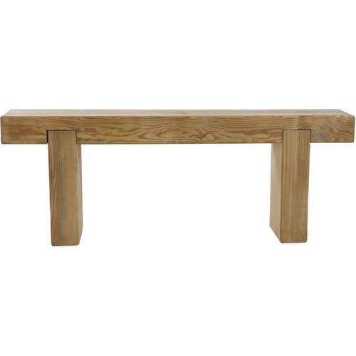 Groovy Buy Forest Wooden 2 Seater Garden Bench Garden Benches And Arbours Argos Andrewgaddart Wooden Chair Designs For Living Room Andrewgaddartcom