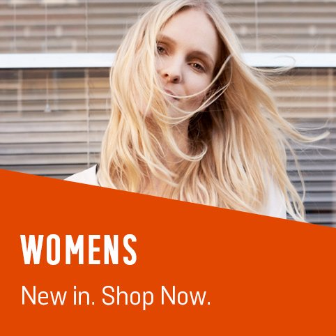 Women's clothing. New in.