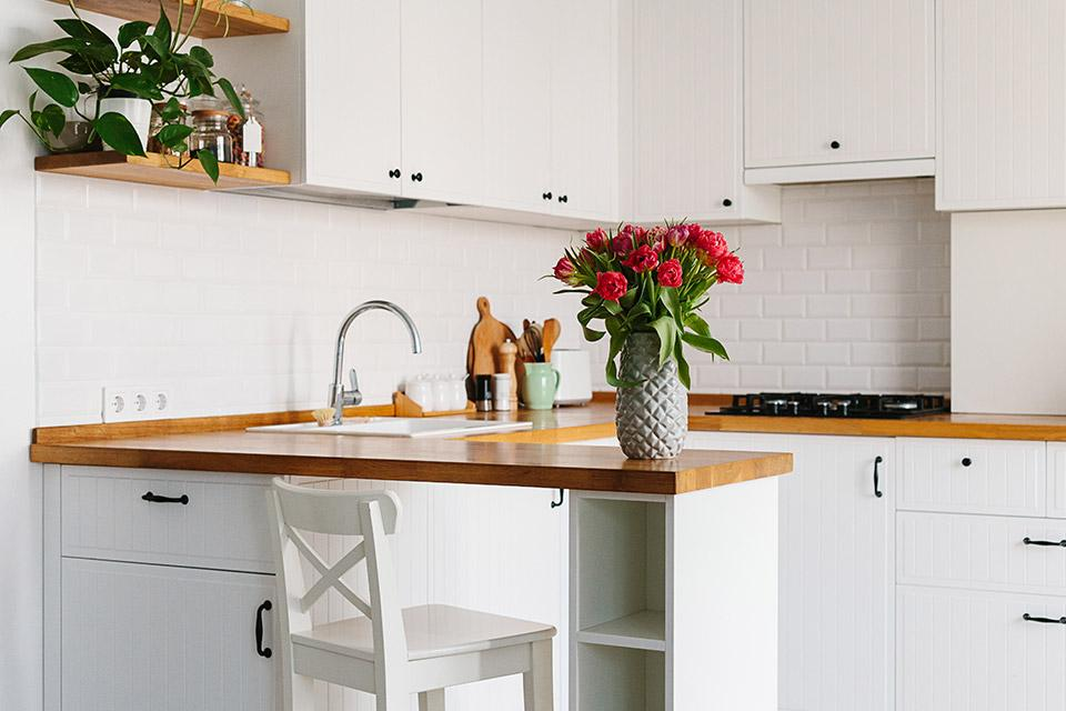Kitchen Breakfast Bar Ideas Argos