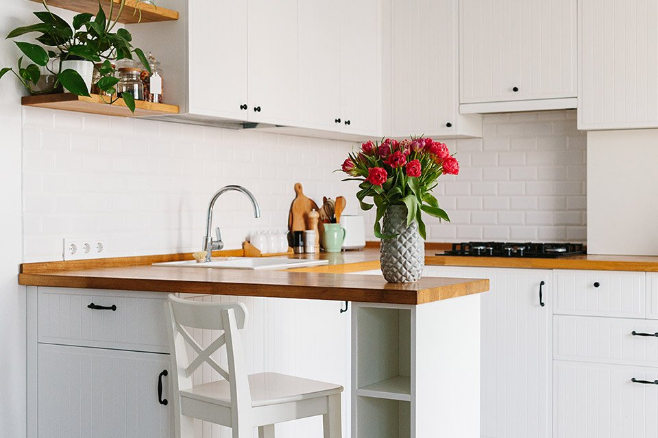 Charmant Kitchen Breakfast Bar Ideas | Argos