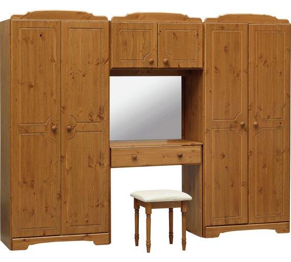 reusables reusablesmetro metro wardrobe shop antiques pine kauri