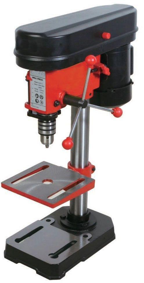 hilka-13mm-pillar-drill